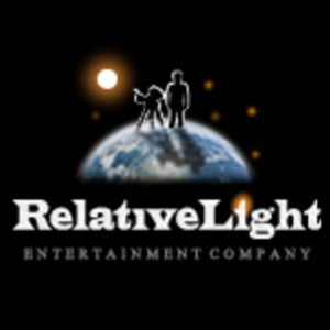 Profile picture for RelativeLight