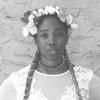 "Brittany ""B.Monét"" Fennell"