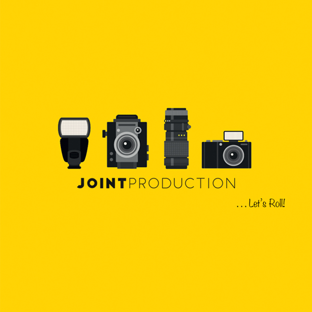 Joint Production on Vimeo