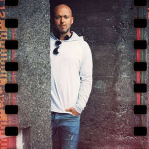 Profile picture for Olaf de Fleur