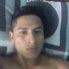 Joel Aliaga