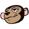 Monkey Brains Media