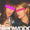 Ellen Wood