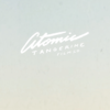 Atomic Tangerine Film Co.