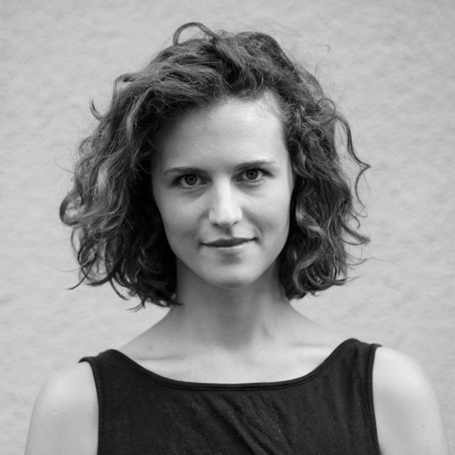 Laurentia Genske