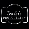 Fowler's Photography