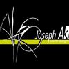 Cie Joseph Aka