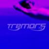 Tremors TV