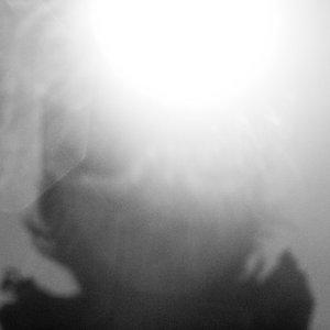 Profile picture for Haukur Sigurdsson