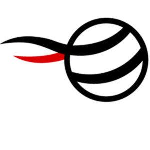 Profile picture for FronteraD
