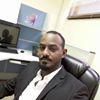 Mahmoud Hassan Bashier