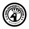 grugnostudios animation