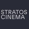 Stratos Cinema