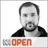 ABC Open Ballarat