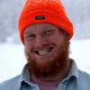 Christoffer Møller