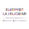 DOCTV Latinoamérica