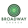 Broadway Church