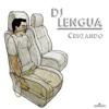 DJ LENGUA