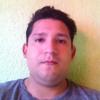 Maxi Flores
