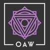 OurAmazingWorld.org