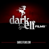 Dark Elf Films