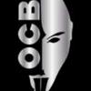 OCB Israel