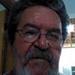 Rafael Mascarenhas