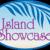 Island Showcase