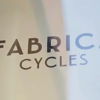 FABRICA CYCLES MILANO