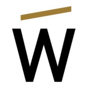 W & CIEPlus