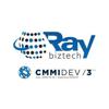Raybiztech