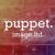 PuppetImage Ltd