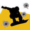 SnowboardingFilms.net