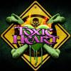 Toxic Heart TV