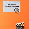 George Kobaidze