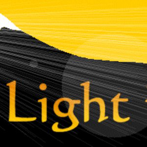 Profile picture for Light in Africa