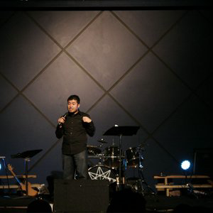 Profile picture for Joey Salazar Ministries