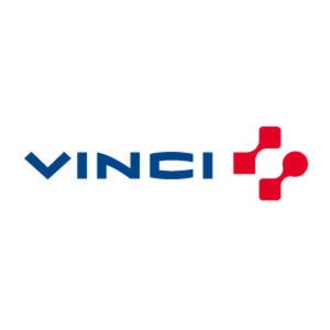 Profile picture for VINCI