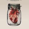Les Cardiaques