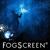 FogScreen®