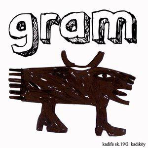 Profile picture for Gram