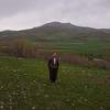 Barzan Rafeeq