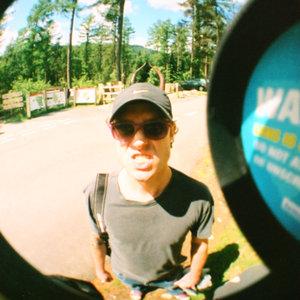 Profile picture for Mao Ambrosio