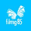 filmg85