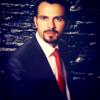 Mojtaba Farajpour