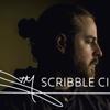 Scribble Cinema