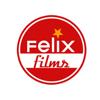 Felix Gilfedder