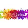 SKYBEAM Studios