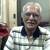 Sunder Thadani