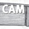 CAM Gulbenkian